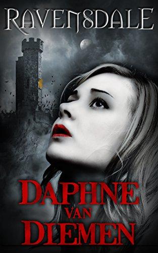 Ravensdale by [Van Diemen, Daphne]
