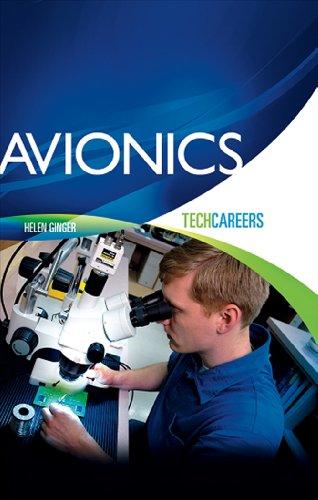 Tech Careers: Avionics