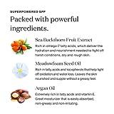 Supergoop! Handscreen SPF 40, 6.76 fl oz