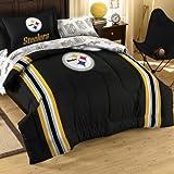 NFL Twin Size Bedding Set