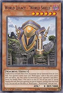 Showdown of the Secret Sense Scroll Techniques Yu-Gi-Oh! Common EXFO-EN078