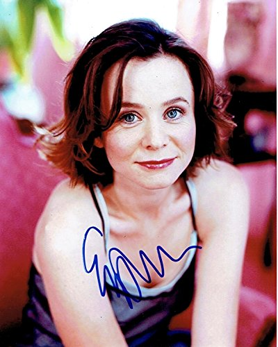 emily-watson-water-horse-autograph-signed-8x10-photo