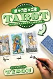 1-2-3 Tarot: Answers In An Instant