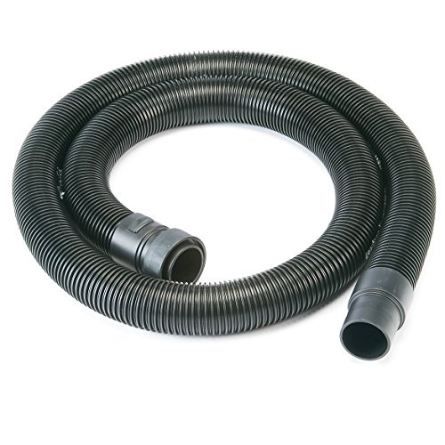 Most bought Vacuum Hoses