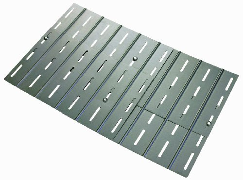 GrillPro 92350 Universal Heat Plate product image