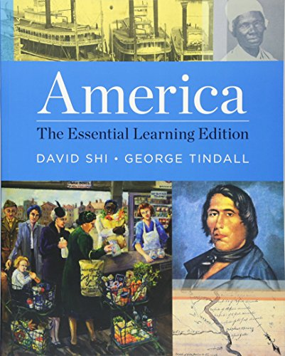 learning english learning america - 5