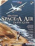 Military Space-A Air Travel Guide