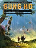 Gung Ho, Tome 2.1 Court-circuits - Grand Format