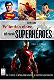 A collection of the greatest milestones in superhero films, this entertaining reference relates the history of a century-old film genre. With more than 100 films featured, cinephiles, film students, and moviegoers alike will discover a...