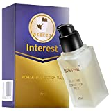 Yiwa Interest Foreskin Phimosis Correction Care Gel and Penis Head Physical Prepuce Improve Liquid 30ml/1fl.oz