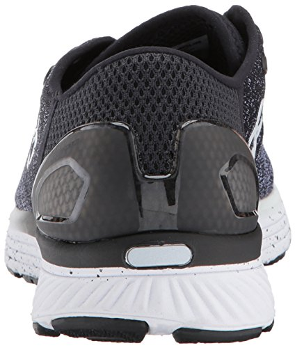 Charged Shoes Armour black Under W Ua 003 3 Running Bandit Women''s Black xSq8IZ