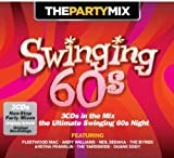 Party Mix-Swinging 60s / Various