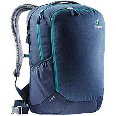 a1deb0bd26 hot sale Deuter Giga Laptop Backpack - canada.annoncesxxx.ca