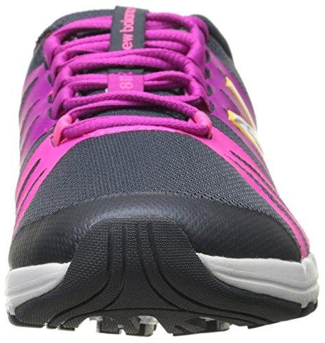 Pink Shoe New Balance 811 Training Women's Navy xAIYnqCOw
