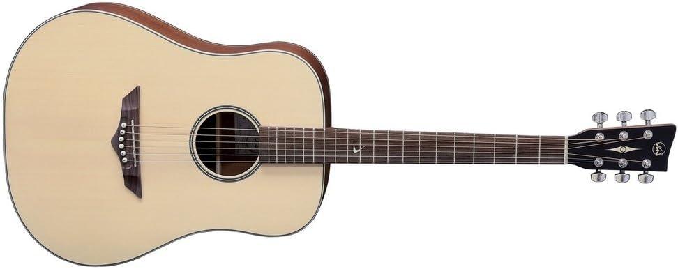 VGS RT-10 Root - Guitarra acústica