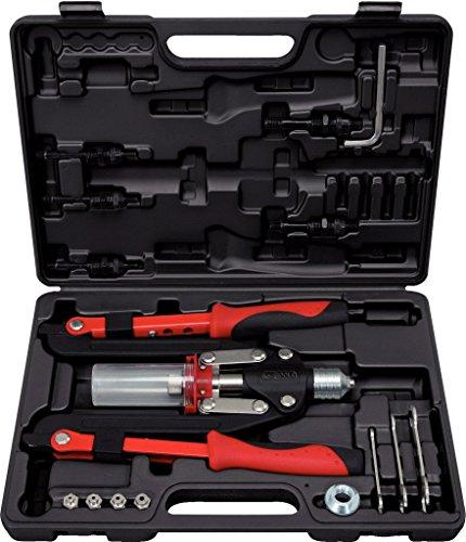 KS Tools 151.2106 6mm Long Classic Hex Key Wrench