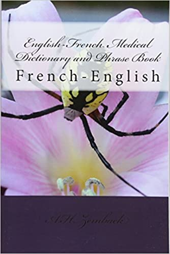Utorrent Descargar Pc English-french Medical Dictionary And Phrase Book: French-english PDF En Kindle