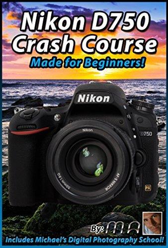 nikon-d750-crash-course-training-tutorial-dvd-made-for-beginners