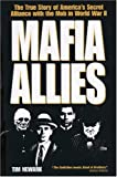 Mafia Allies, Tim Newark, 0760324573