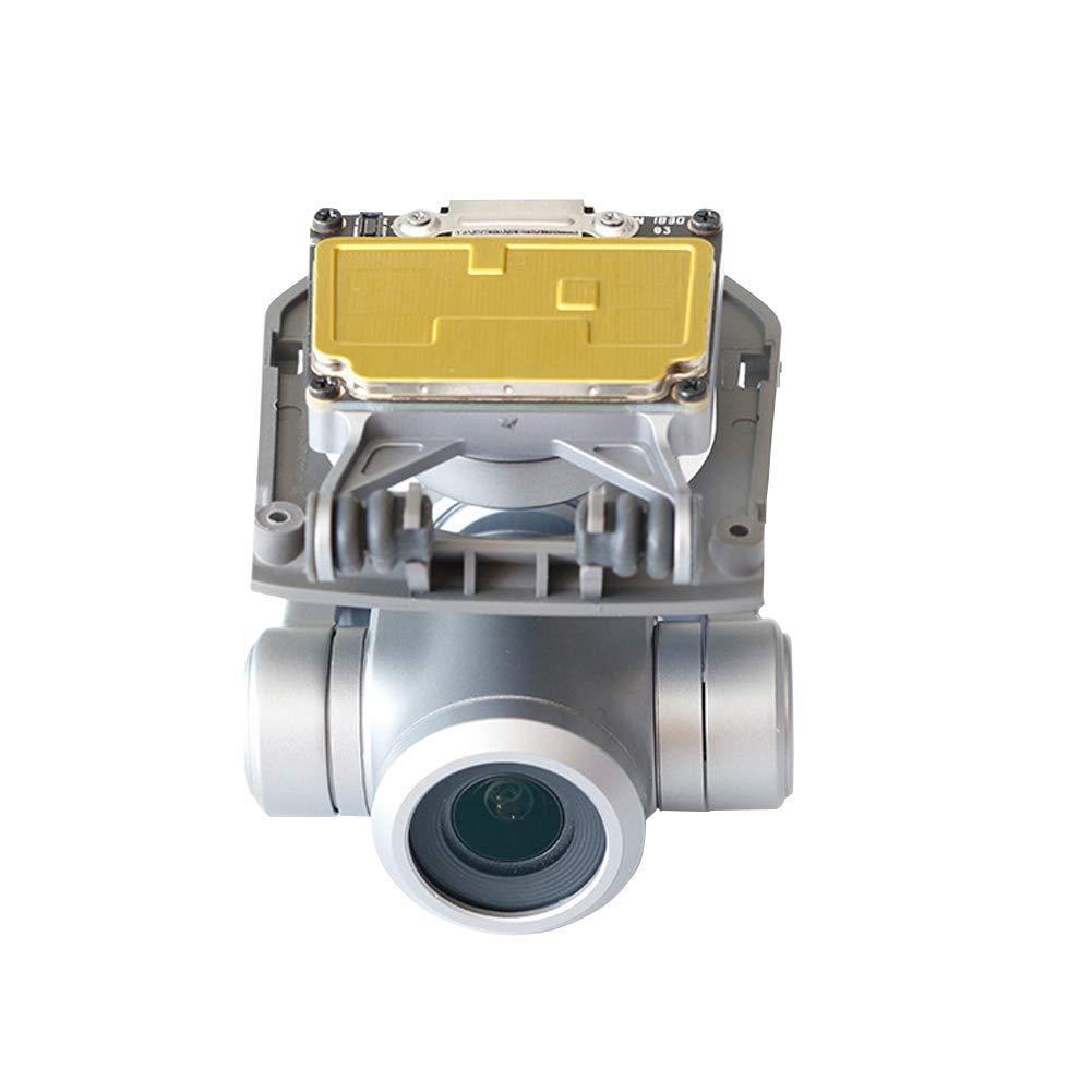 Lan Für DJI Mavic 2 Zoom Kamera Gimbal 4K Kamera für Combo Mini FPV Drohne