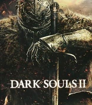 DARK SOULS II (Dark Seoul) Special Map & Original Soundtrack ... on