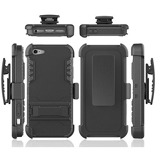 i phone 5s case iron - 1