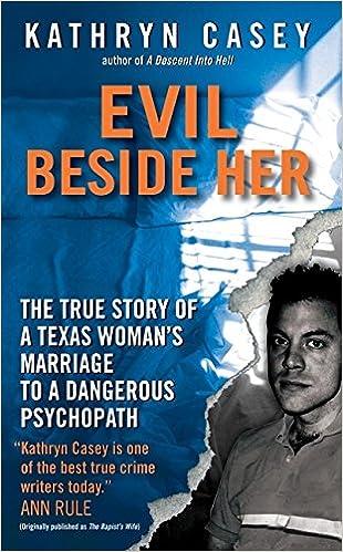 stories marital bondage