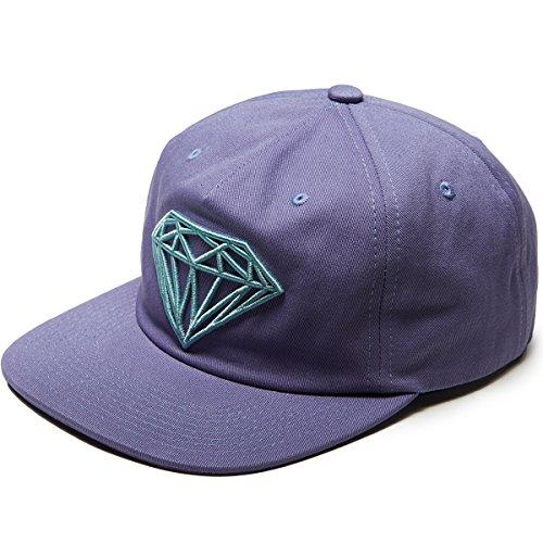 diamond supply co hats for men - 9