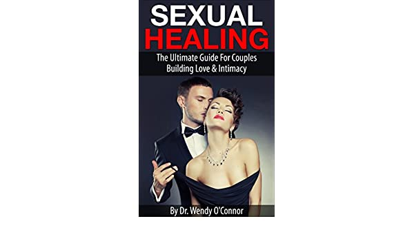 building sexual intimacy