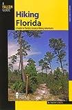 Hiking Florida, M. Timothy O'Keefe, 0762735708