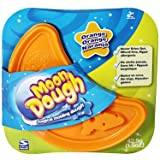 Spin Master Magical Molding Moon Dough Orange