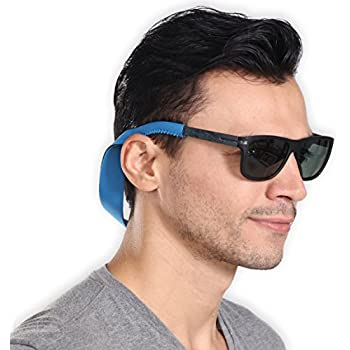 Amazon.com: Chums 12129809 Classic Neoprene Eyewear