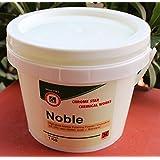 Noble marble polish 2 KG