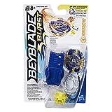 Beyblade Burst Starter Pack Horusood H2