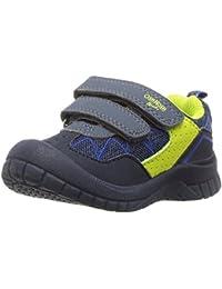 Oshkosh B'Gosh  Kids' B'Gosh Spader Boy's Bumptoe Sneaker