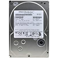 Hitachi Deskstar 7K1000.B HDT721064SLA360 640 GB Internal Hard Drive (0A37991)