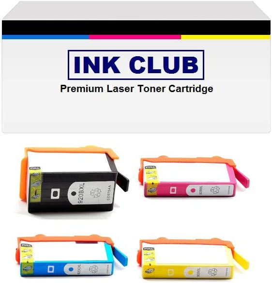 Travis Technologies Compatible Ink Cartridge Replacement for HP C9469A Ink Cartridge HP 91