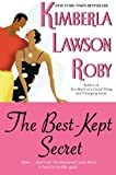 The Best-Kept Secret (The Reverend Curtis Black Series)