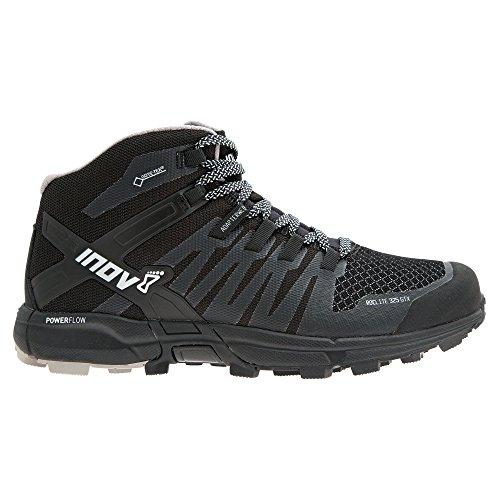 Inov-8 Inov8 Mens Roclite 325 GTX Trail Running Shoes