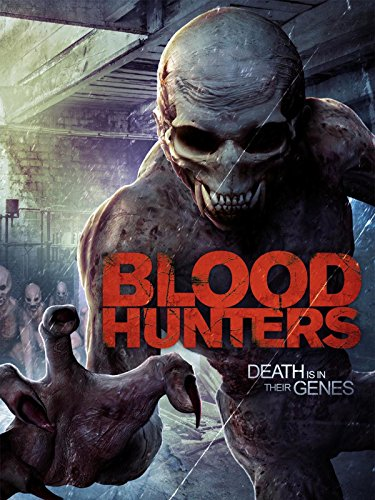 Blood Hunters]()
