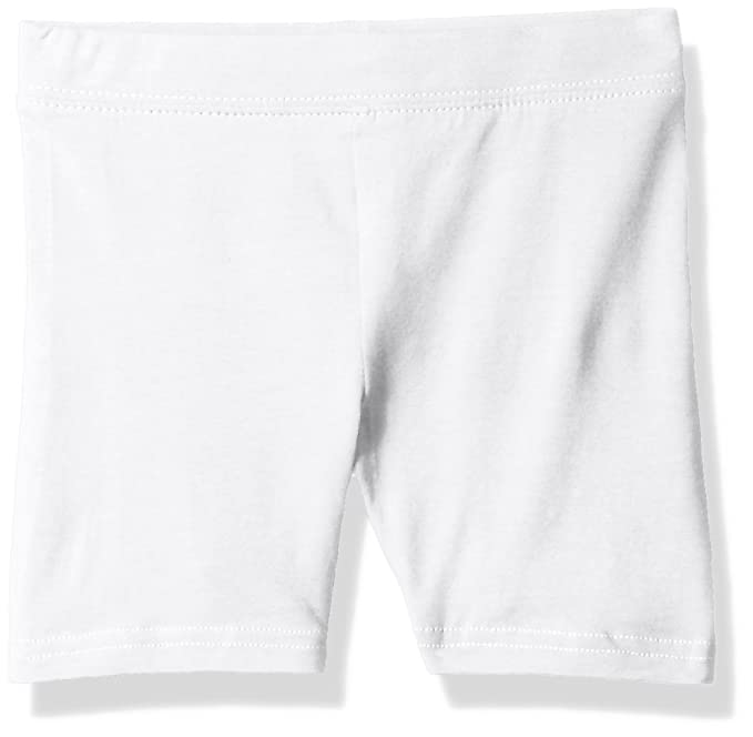 Clementine Apparel Girls Bike Shorts for Girls Shorts