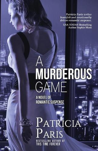Read Online A Murderous Game ebook
