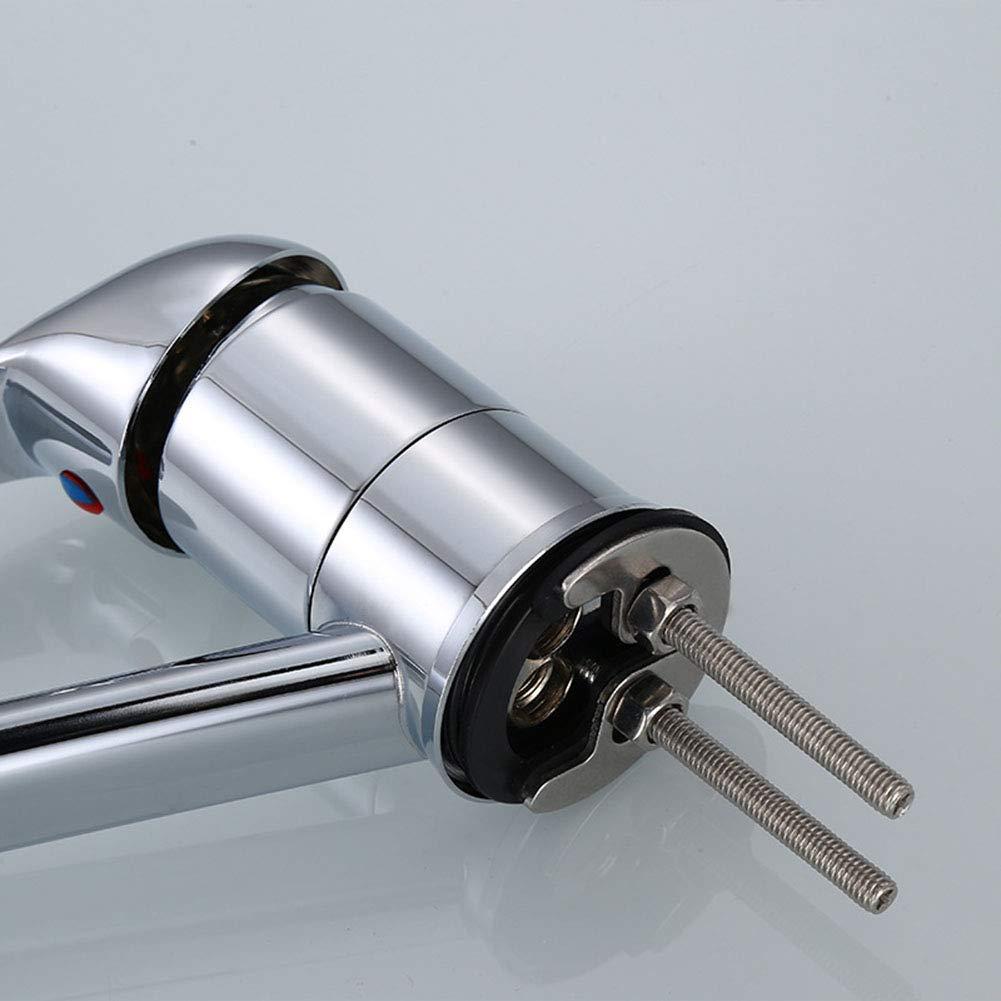 YLF Moderne Sp/ülbecken-Mischbatterie-cxy016