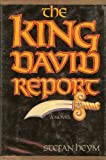 The King David Report, Stefan Heym, 0399111972