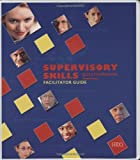 Supervisory Skills Questionnaire 3rd Edition Starter Kit, HRDQ researxh & Development Team, 158854298X