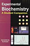 img - for Experimental Biochemistry: A Student Companion by Sashidhar Beedu (2006-04-01) book / textbook / text book