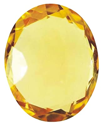 of gemstone the birthstone november topaz
