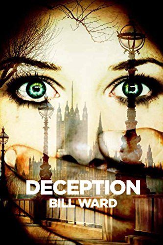 Deception (Powell Book 3)