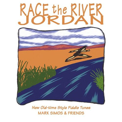 River Race - 7