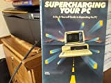 Supercharging Your PC, Lewis Perdue, 0078810000